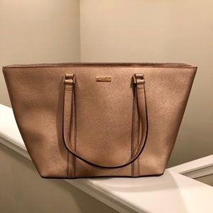 Handbags - Kate Spade Tote